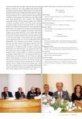 oic research centre for islamic history, art and culture - ircica - Page 7