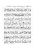 20010331 CONFERENCE BG METZ - IDES et Autres - Page 2