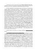 20010331 CONFERENCE BG METZ - IDES et Autres - Page 3