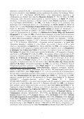 20010331 CONFERENCE BG METZ - IDES et Autres - Page 4