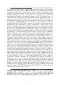 20010331 CONFERENCE BG METZ - IDES et Autres - Page 5