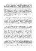 20010331 CONFERENCE BG METZ - IDES et Autres - Page 6