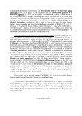 20010331 CONFERENCE BG METZ - IDES et Autres - Page 7