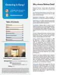 ur Yo Partner in Data Quality - Melissa Data - Page 2
