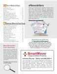 ur Yo Partner in Data Quality - Melissa Data - Page 3