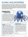 ur Yo Partner in Data Quality - Melissa Data - Page 7