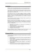 table of contents - Pittwater Council - Page 3