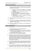 table of contents - Pittwater Council - Page 5