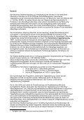 Konzept Heiminterne Tagesbetreuung für die ... - IPP München - Seite 3