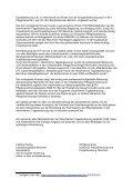 Konzept Heiminterne Tagesbetreuung für die ... - IPP München - Seite 4