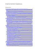 Konzept Heiminterne Tagesbetreuung für die ... - IPP München - Seite 5