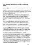 Konzept Heiminterne Tagesbetreuung für die ... - IPP München - Seite 7