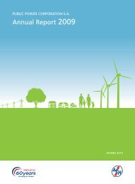 Annual Report 2009 (pdf, 1.55 MB)