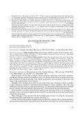 A revision of Apteroloma (Coleoptera: Agyrtidae) from China - Page 3