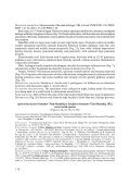 A revision of Apteroloma (Coleoptera: Agyrtidae) from China - Page 6