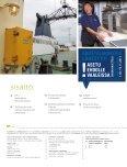 Lue myös juttu Merimies-lehdestä 6/2011: RG I on ainoa matkustaja ... - Page 2