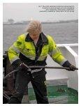 Lue myös juttu Merimies-lehdestä 6/2011: RG I on ainoa matkustaja ... - Page 5
