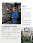 Lue myös juttu Merimies-lehdestä 6/2011: RG I on ainoa matkustaja ... - Page 6