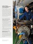 Lue myös juttu Merimies-lehdestä 6/2011: RG I on ainoa matkustaja ... - Page 7
