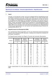 Druckversion PDF - Steuern St. Gallen