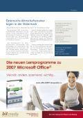 Cyberkriminalität: Gefahren im Internet - ECDL - Seite 2