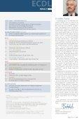 Cyberkriminalität: Gefahren im Internet - ECDL - Seite 3