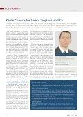 Cyberkriminalität: Gefahren im Internet - ECDL - Seite 6