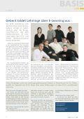 Cyberkriminalität: Gefahren im Internet - ECDL - Seite 7