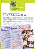 auf ein wiedersehen in kritzendorf freut sich das ... - Klosterneuburg - Seite 6