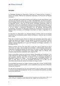 La prevención según necesidades OK 051012 - Mutua Universal - Page 6