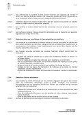 CAT SR Complément environnement - Telechargement.vd.ch - Page 7