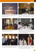 Unser Bischof Wilhelm wirkt weiter! - Kolpingwerk Südtirol - Seite 5