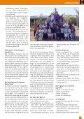 Unser Bischof Wilhelm wirkt weiter! - Kolpingwerk Südtirol - Seite 7