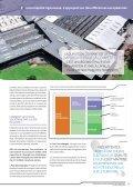 Quelle valeur attribuer à la qualité de l'électricité ? - RTE - Page 7