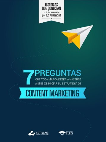 7-preguntas-content-marketing