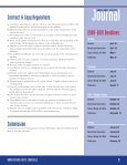 Advertising Rate Schedule - American Ambulance Association - Page 3