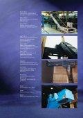 Standard - NEUHÄUSER Magnet- und Fördertechnik - Seite 4