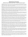 Naturespirit Herbs - Page 5