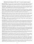 Naturespirit Herbs - Page 6