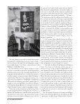 María - Dirección General de Bibliotecas - Consejo Nacional para la ... - Page 5