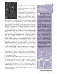 María - Dirección General de Bibliotecas - Consejo Nacional para la ... - Page 6