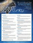 Genetic Opportunity - MCS Auction, LLC - Page 2