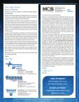 Genetic Opportunity - MCS Auction, LLC - Page 3