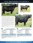 Genetic Opportunity - MCS Auction, LLC - Page 5