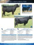 Genetic Opportunity - MCS Auction, LLC - Page 6