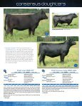 Genetic Opportunity - MCS Auction, LLC - Page 7