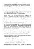 Schwangerschaft und Kindererziehung - Page 2