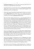 Schwangerschaft und Kindererziehung - Page 3