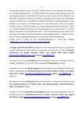 Schwangerschaft und Kindererziehung - Page 4