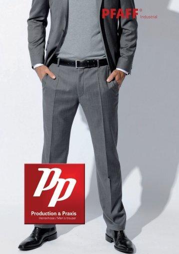 pp_m_trouser_de.pdf - 1839Kb - PFAFF Industrial